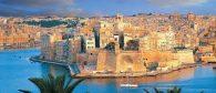 Майски празници в Малта 26.05-29.05.2018/3 нощувки