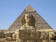 Египет – приключения в земята на Фараоните, 2019