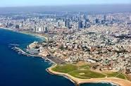 Израел – Светите земи   17.11-20.11.19