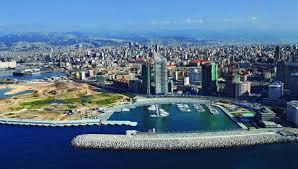 Екскурзия до   Ливан – Земя на богове       10.08-17.08.19