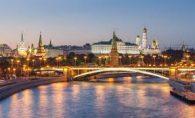 Блестящият Санкт-Петербург   -1399