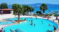 Почивка в  Турция – Дидим   21.08-30.08.2020
