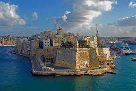 Уикенд за 22.09  до Малта