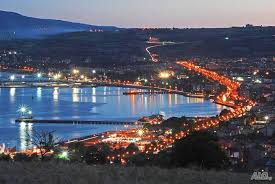 Екскурзия до ТЕКИРДАГ- градът на Златната ракия  и шопинг в Чорлу и Одрин  –    09 .10-10.10.21